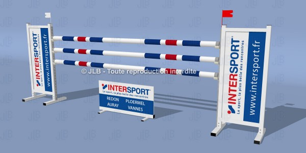 """Intersport"""