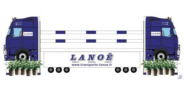 "Obstacle ""Lanoë"""
