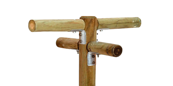 connecteur