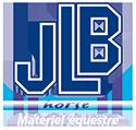 JLB-Horse